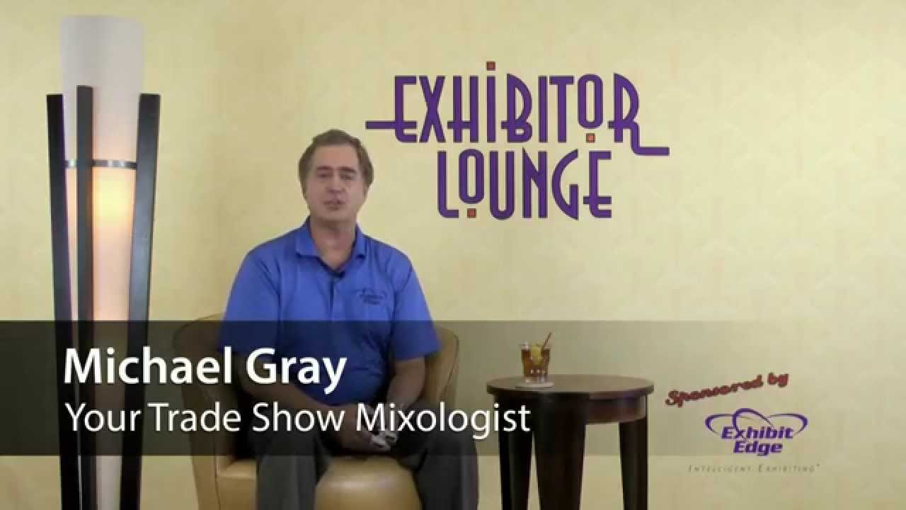 I\'m Wired – Part 2 | Exhibitor Lounge