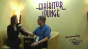 Interview with Becky-Jo Schwarz from CE Talent – ExhibitorLive 2015