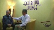 Interview with Robert Hopkins from ESI – ExhibitorLive 2015