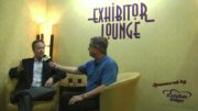 Interview with Scott Sokol from Coastal International – ExhibitorLive 2015